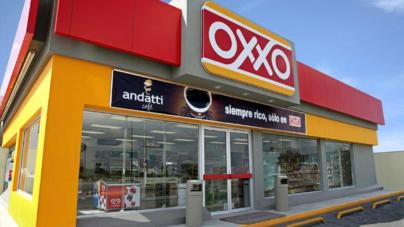 Profepa cancela construcción de Oxxo en ecosistema costero de Topolobampo