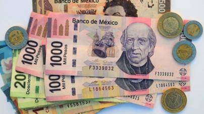 ¿Cómo vamos? | México, en el lugar número 31 de los 65 países más miserables