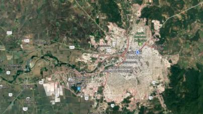 Tema de la semana | Metrobús en Culiacán… ¿mejoralito o solución integral?