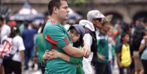 ¿Cómo vamos? | México es menos feliz que hace un año