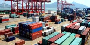 Caen exportaciones en noviembre, suman ya tres meses a la baja: Inegi