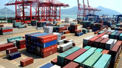 Sinaloa exporta a 58 países y tu empresa también puede hacerlo