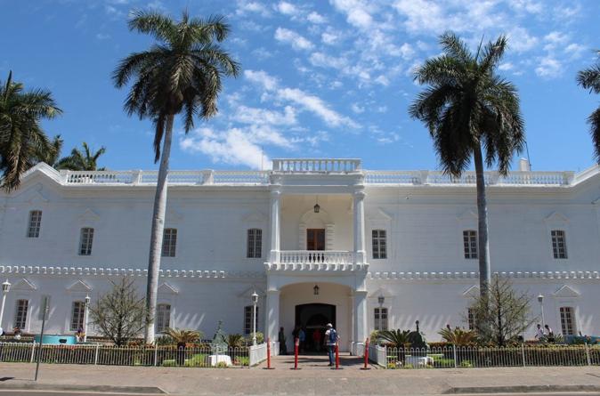 Despiden a 62 'aviadores' del Ayuntamiento; serán liquidados conforme a derecho
