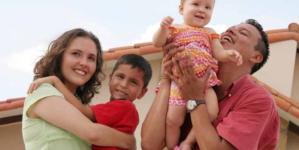 ¿Día de qué? | 3 de cada 10 jefes de familia son mujeres: Inegi