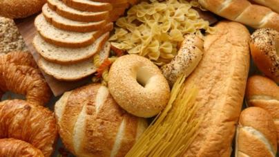 ¿Huyes a los alimentos con gluten? | ¡Ten cuidado!, a la larga podrías padecer diabetes