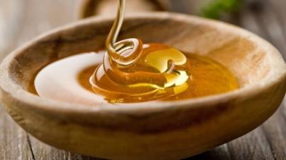 Los maravillosos beneficios de la miel para el cuerpo
