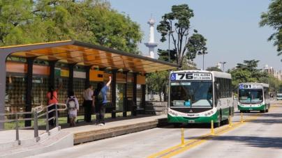 Dará Quirino seguimiento a proyecto de metrobús para Culiacán