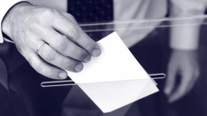 INE se queda sin presupuesto para que mexicanos en el extranjero emitan voto electrónico en 2018
