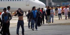 Estímulos para repatriados deben aplicarse en municipios pobres: Adecem