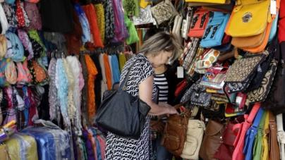 Parecen… pero no son | Un bolso 'Gucci' al alcance de tu presupuesto