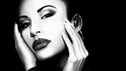 El legado de Selena | Una flor que no se marchitó