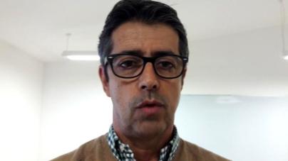 #3CosasQue… no se pueden pasar por alto al nombrar al fiscal de Sinaloa, según Coparmex