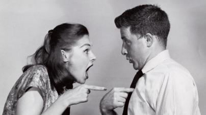Cosas del amor | Te han estado mintiendo: los polos opuestos ya no se atraen