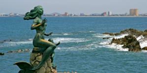 Es tan culichi | ¿Presumes tus vacaciones en Mazatlán?