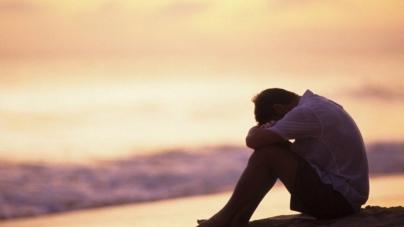 ¿Día de qué? | Hablemos de depresión en el día mundial de la salud