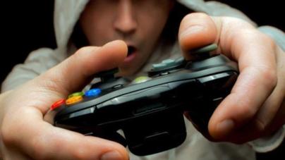 Senado de la República aprueba ley para la clasificación de videojuegos… ¿y la ESRB?