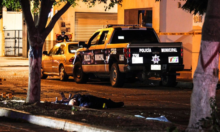 ¿Día de qué? | Con misa recuerdan a policías asesinados y desaparecidos