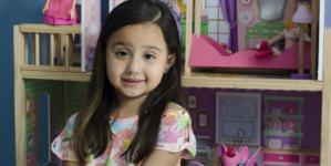 Día del Niño | Los pequeños culichis opinan