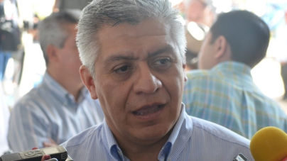 Se desconoce si videos de tableados corresponden a Sinaloa: SSPE