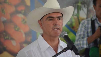 Incumple Sagarpa con promesa de pago de más de 198 mdp a productores sinaloenses