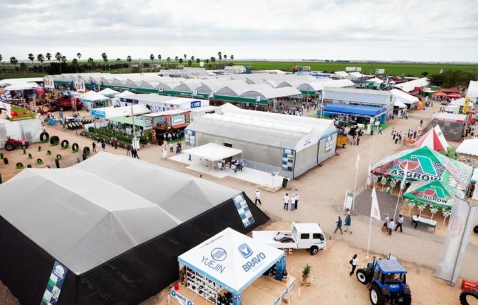 Al día en 3 minutos | Expo Agro 2017, el rostro del verdadero Sinaloa