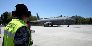 ¿Modo austero activado? | Gobierno de Sinaloa cancela renta de hangar y se muda al de la Fuerza Aérea