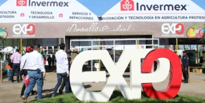 Compón el jingle de la Expo Agro 2018 y gánate 20 mil pesos