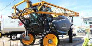 ¿Te interesan el campo y la tecnología? | Hackathon Sinaloa AgroTech te está buscando