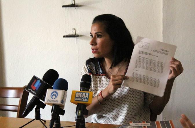 Iniciativa Sinaloa encuentra más 'agua turbia' al sexenio de Malova