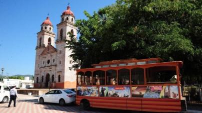 ¿Te quedaste en Culiacán? | Conoce los tours que te ofrece el Turibús