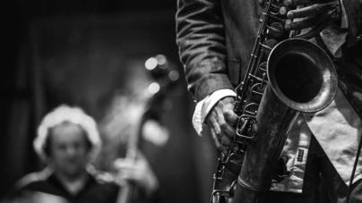 ¿Día de qué? | Tres lugares para escuchar buen jazz en Culiacán