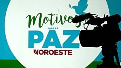Motivos para la paz | 'En Sinaloa ya no nos alcanza el Ejército ni la Policía'
