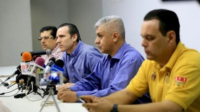 Resultado preliminar del operativo de Semana Santa: 26 asesinatos, 4 ahogados y 4 muertos en accidentes