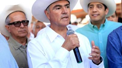 Apuesta Sagarpa por Sinaloa | En medio de la renegociación del TLC, la entidad es clave