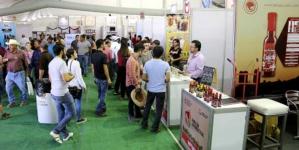 ¿Quién quiere comer lo hecho en Sinaloa? | Canadá, Japón y Brasil alzan la mano
