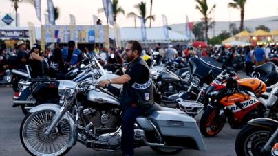 Minimiza gobernador asesinato en Culiacán de motociclista que iba a la Semana de la Moto