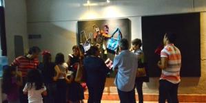 Tepehuanes en Sinaloa | Musam expone vida, mitos y sus artesanías