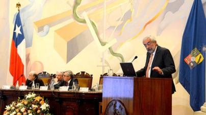 Universidades de América Latina repudian políticas antinmigrantes de Trump
