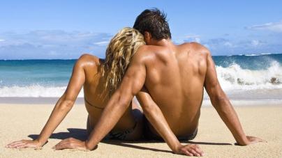 Consejos para cuidar tu piel si vas a la playa estas vacaciones