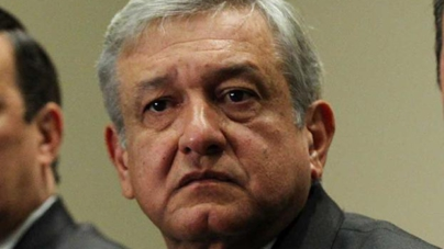 López Obrador rumbo a 2018 | 5 aspectos a superar
