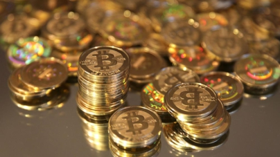 Banxico comenzará a usar BitCoins a pesar de su baja popularidad en México