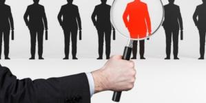 Lanzan convocatoria para elegir al profesionista del año 2016