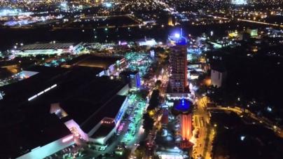 Tema de la Semana | Un buen plan para el IMPLAN de Culiacán