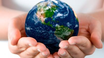 Día Internacional de la Madre Tierra, un espacio para la conciencia