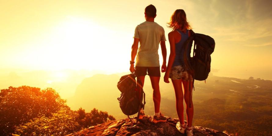Viajes inesperados | Consejos para un buen 'mochilazo'