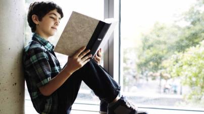 Día del libro infantil | Conoce los mejores de todos los tiempos
