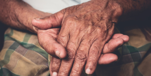 ¿Día de qué? | Las personas diagnosticadas con párkinson podrían no estarlo padeciendo