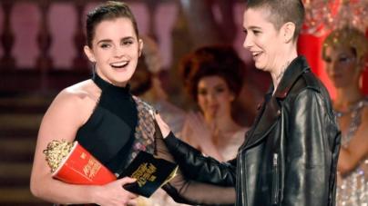 MTV apuesta por la equidad | Llegaron los primeros premios que no distinguen entre géneros