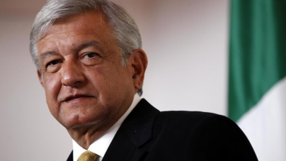 Anuncian visita de López Obrador a Culiacán: firmará pacto por la unidad