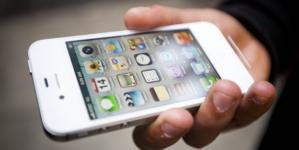 ¿Qué hacer si perdiste o te robaron tu celular? | Sigue estos consejos para que puedas localizarlo